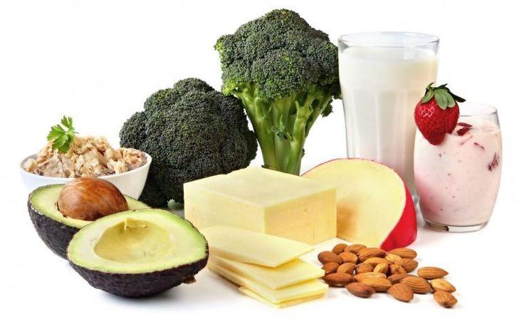 http://www.fitplein.nl/gezonde-voeding/osteoporose-botontkalking-voeding-sterke-botten/?utm_source=Fitplein wekelijkse nieuwsbrief verzendlijst