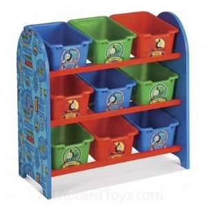 Thomas And Friends Toys, Thomas Toys, Thomas Bedroom, Train Room, Thomas  The Train, My Son, Organizers, Pictures Of, Trains