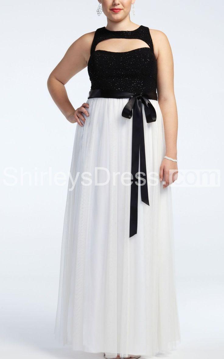 237 best formal plus size fashion images on pinterest   clothes