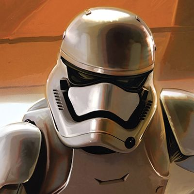 Learn about Star Wars characters, planets, ships, vehicles, droids, and more in the official Star Wars Databank at StarWars.com.