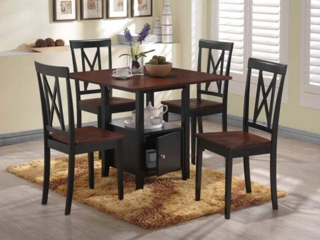 best 25 tall kitchen table ideas on pinterest tall dining table