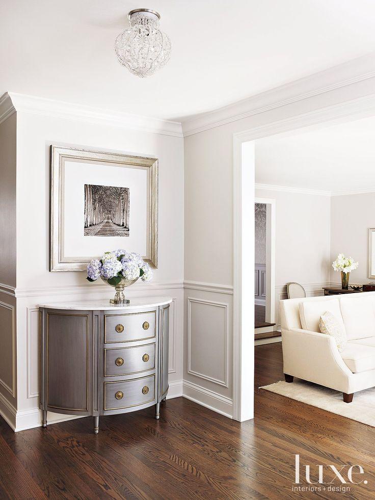 Elegant Foyer Name : Best images about home decor on pinterest sarah