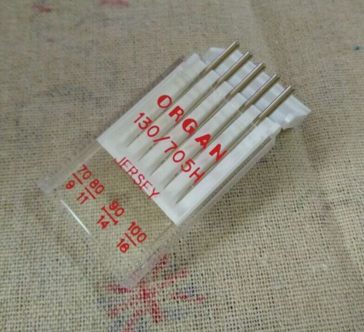 Купить товарБытовые швейные части швейные иглы джерси иглы 130/705 H средний шариковая иглы для общего трикотажа (1 упаковка = 5 шт.) в категории Швейные иглына AliExpress. бытовые швейные машины части иглы швейные джерси иглы среды шариковой иглы для общего трикотажа 1 pack = 5 шт. сре