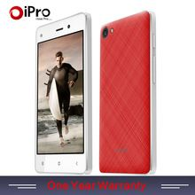 IPRO Quad-core Celular Android 5.1 Unlocked Mobile Phone Smartphone WAVE 4.0II 512M RAM 4GB ROM Dual SIM Cell Phones Case+Film   Tag a friend who would love this!   FREE Shipping Worldwide   Get it here ---> https://shoppingafter.com/products/ipro-quad-core-celular-android-5-1-unlocked-mobile-phone-smartphone-wave-4-0ii-512m-ram-4gb-rom-dual-sim-cell-phones-casefilm/