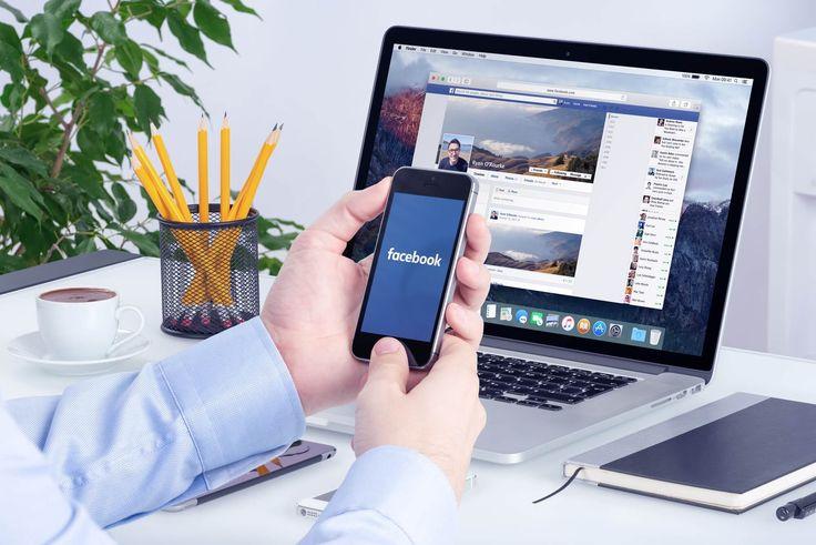 6 Συμβουλές για να Βελτιστοποιήσετε τη Σελίδα σας στο Facebook - Πότε ήταν η τελευταία φορά που ανανεώσατε τη σελίδα σας στο Facebook;