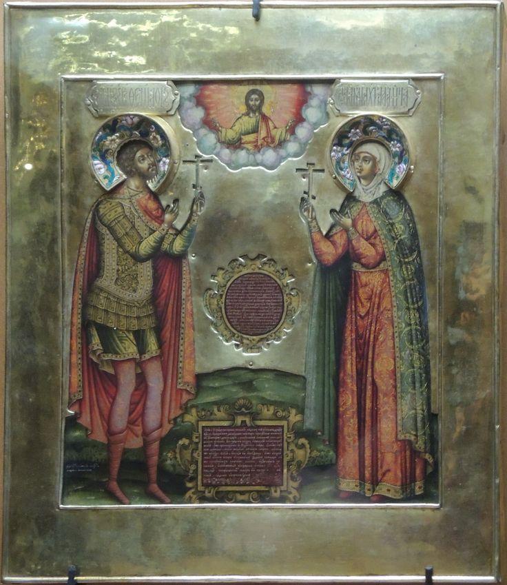 Icon_of_Theodore_and_Agaphia_(1681,_GIM)_by_shakko-2013.jpg (2593×2992)