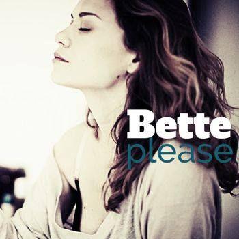Bethany Joy Lenz : L'héroïne des Frères Scott propose le single, Please - StarsBlog.fr