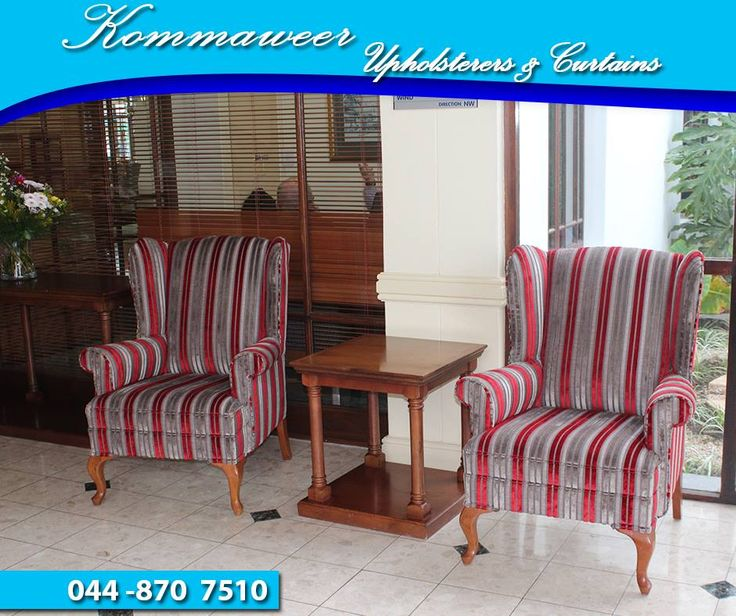 You Donu0027t Have To Replace Your Old Furniture. Let Our Expert Team At