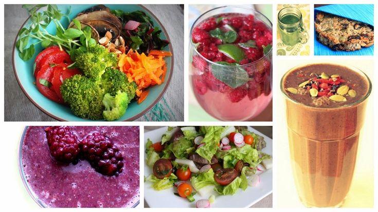 Non-Diet Weightloss – Annaliisa Kapp