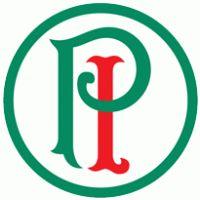palestra italia simbolo - Pesquisa Google