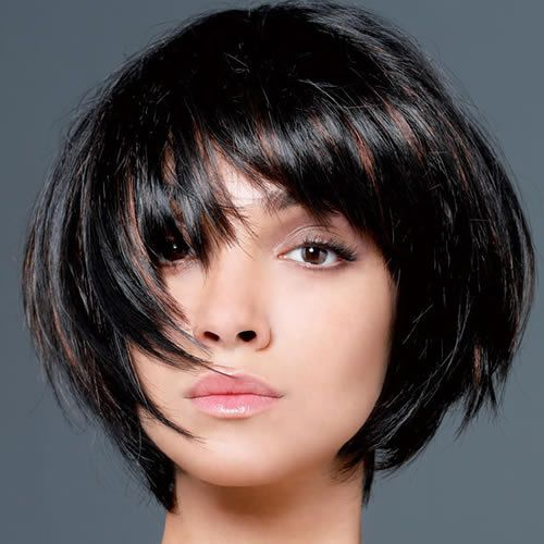 short ladies haircuts 730 best images about kapsels on 1588 | e1588efe6fc4b0898c53bc5d19c5dfba