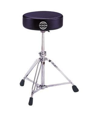 Dixon PSN9280 Medium Drum Throne