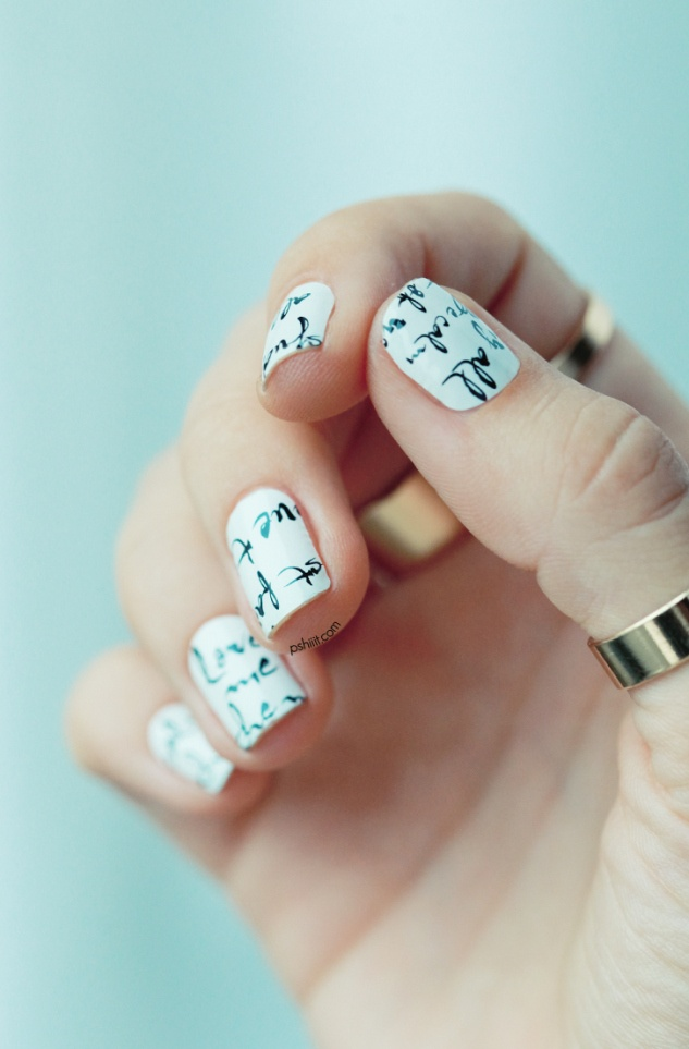 282 best Nails images on Pinterest | Nail polish, Nail scissors and ...