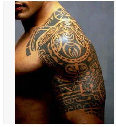 chest waterproof tattoo stickers cx-20 21 prothorax twinset big 3d tatoo stickers men