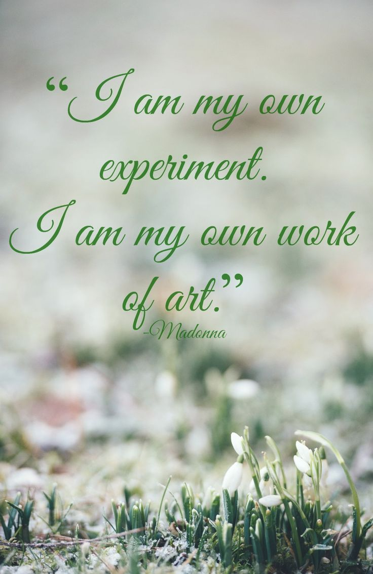 Mindset - self acceptance A few thoughts and steps towards self-acceptance. http://www.claracazimi.com/mindset-selfacceptance/?utm_campaign=coschedule&utm_source=pinterest&utm_medium=Claracazimi&utm_content=Mindset%20-%20self%20acceptance
