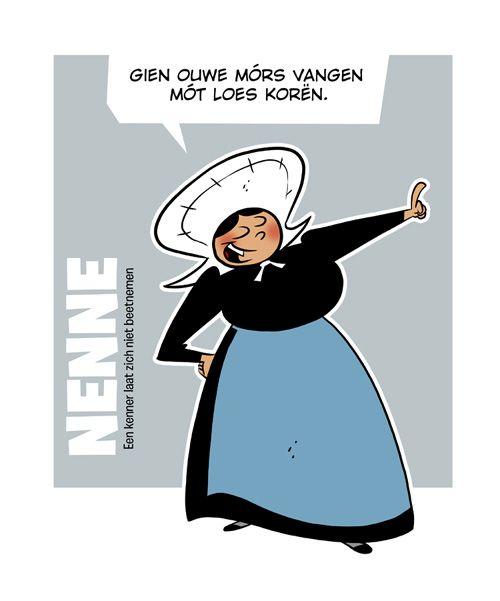 Nenne