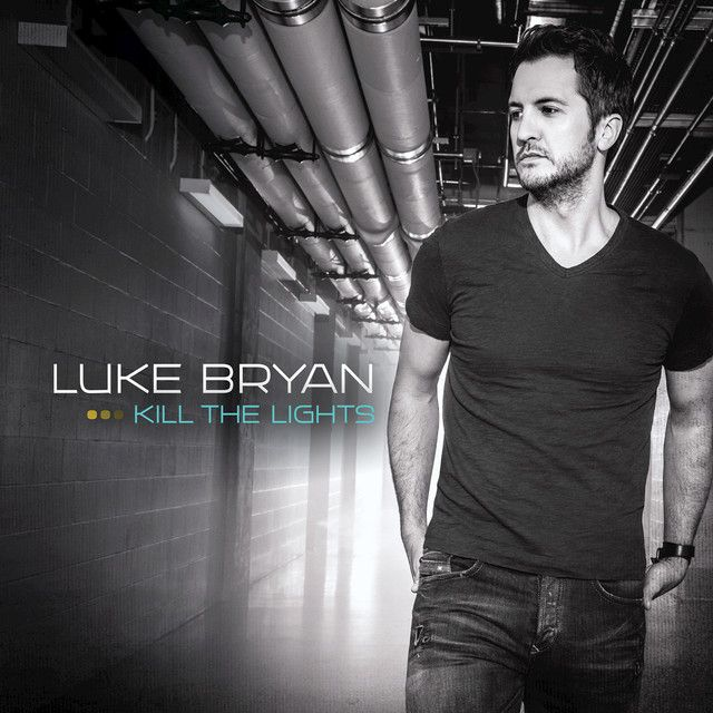 To The Moon And Back, a song by Luke Bryan on Spotify
