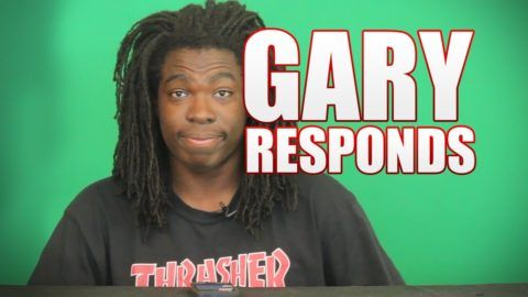 Gary Responds To Your SKATELINE Comments Ep. 161 – Leticia Bufoni Slam, Brian Anderson,… #Skatevideos #anderson #brian #Bufoni #Comments