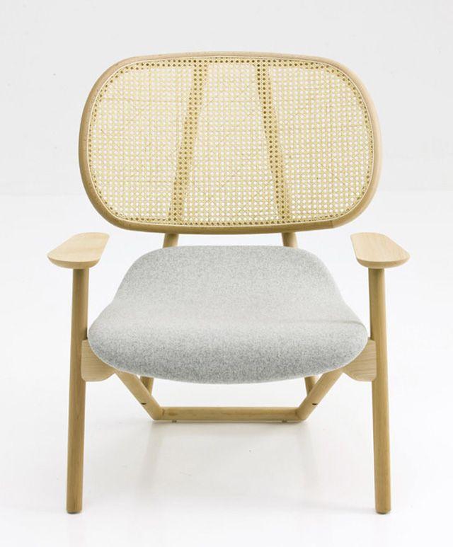 Perfect Moroso DEVINCENTI MULTILIVING Via Casaloldo, 2 46040 Piubega Mantova 0376  65530 #design #mantua. Wooden ChairsWooden ... Gallery