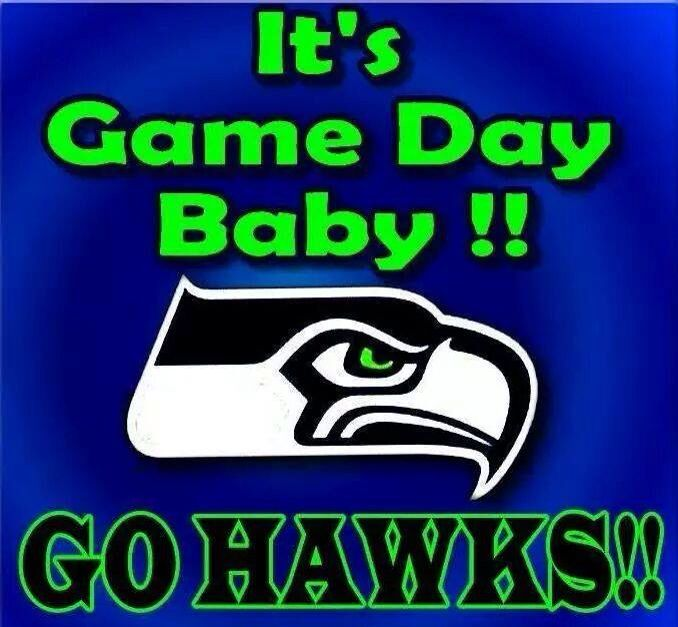 e158cd3ac57509e8832f467f2a7f9f18 football football football season 461 best seahawks! images on pinterest seattle seahawks, 12th,Seahawks Game Day Meme
