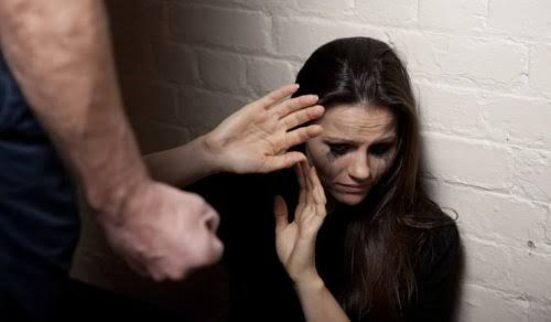 Las relaciones abusivas son situaciones muy difíciles de tolerar para cualquier persona. Algunos pocos creen acostumbrarse con el tiempo.