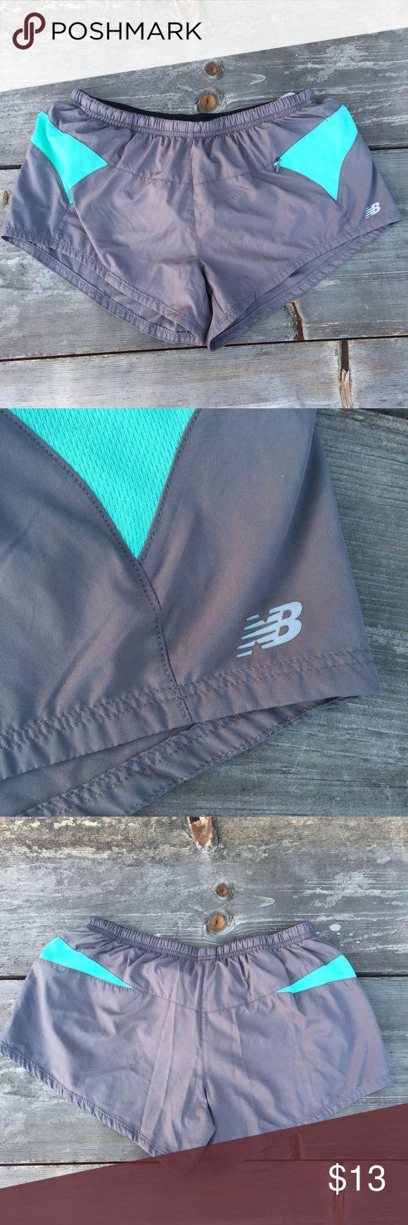 Slub High Roll, T-Shirt Homme, Vert (Dark Khaki 34), XSNew Look