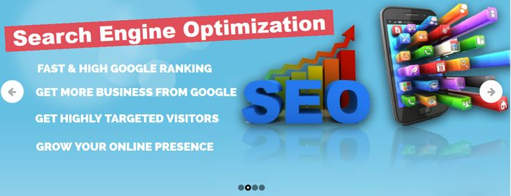 The first requisite for SEO is to make the website Search Engine friendly. So the website is studied in depth to see if it fulfills the requirements which the Search Engines look for, in order to rank a website. Any changes carried on in the website in this regard are referred to as On-Page Optimization.