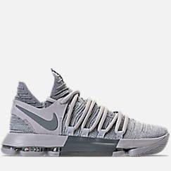 ebd62f21c554d Men s Nike Zoom KDX Basketball Shoes