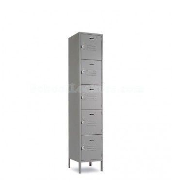 http://www.schoollockers.com/school-lockers/school-box-lockers/five-tier-box-locker.html