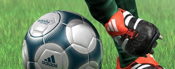 Europei 2012 di calcio e team building: migliorano lo spirito aziendale! | Teambuilding Experience