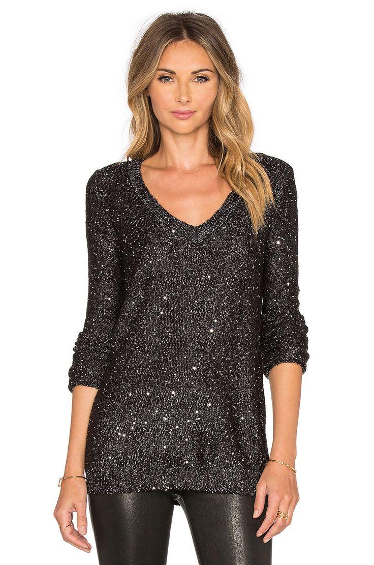 Best 25 Sequin Sweater Ideas On Pinterest Sparkly
