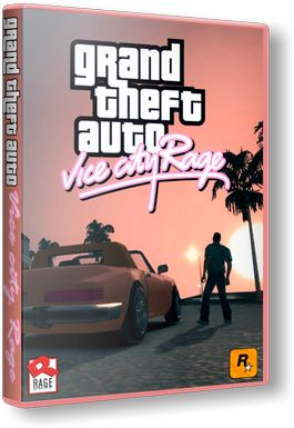 Gta Iv Vice City Rage Torrent Download - erogonpublic