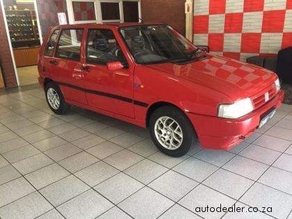 Price And Specification of Fiat Uno Mia 1100 For Sale http://ift.tt/2BzUhsB