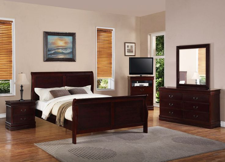 Most Bedroom Furniture San Antonio Tx For Prepare Top Sets Best Ideas