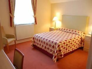 Walton Cottage Hotel & Suites Maidenhead, United Kingdom