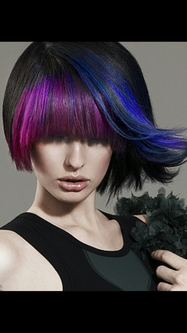 best haircuts images on pinterest hairdos hair dos and braids