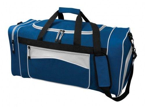 Promotional Sportsbag MT