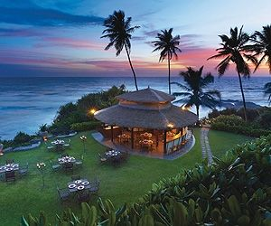 Sri Lanka - Bentota - Vivanta By Taj Bentota 5*