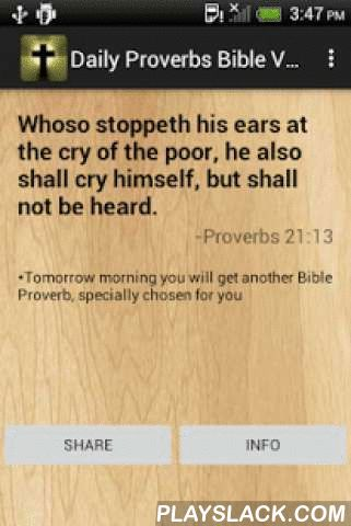 Proverb Daily Bible Quote Free  Android App - playslack.com , If you are searching for a pocket Catholic apps or that contain active Bible church of Cod Catholic daily readings and Bible devotions for women free then this is the Christian apps free that you are searching for with Bible easy to understand. The Christisn daily words app also contain God inspirational quotes from all Bible stories free and Bible activities for kids. Bible daily verses and devotions is the classic way to know…