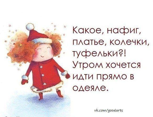 http://1belebey.ru/media/img/EPKJP53UVN19TYTLA3W2.jpg