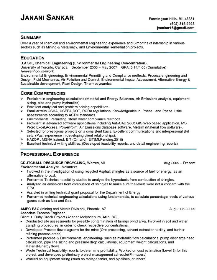 free resume templates cover letter template for mining gethook throughout job - Environmental Engineering Cover Letter