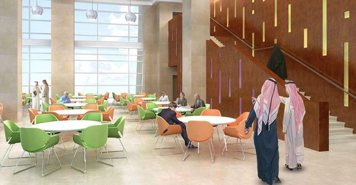 Best Interior Designer* RTKL   Best Interior Designers  @rtkl #saudiarabia #rtkl #architecture #design #interiordesign #houseideas #homeideas #roomideas #officeideas