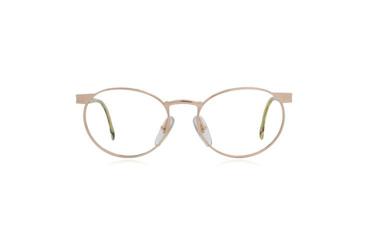Peep Eyewear, Vintage Glasses, Hugo Boss 5131, Carrera