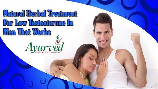 You can find more details about Musli Kaunch capsules at http://www.ayurvedresearch.com/natural-testosterone-enhancer-pills.htm