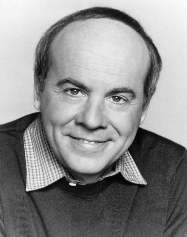 Tim Conway - Born in Willoughby, Ohio, he is a well known TV actor and comedian.