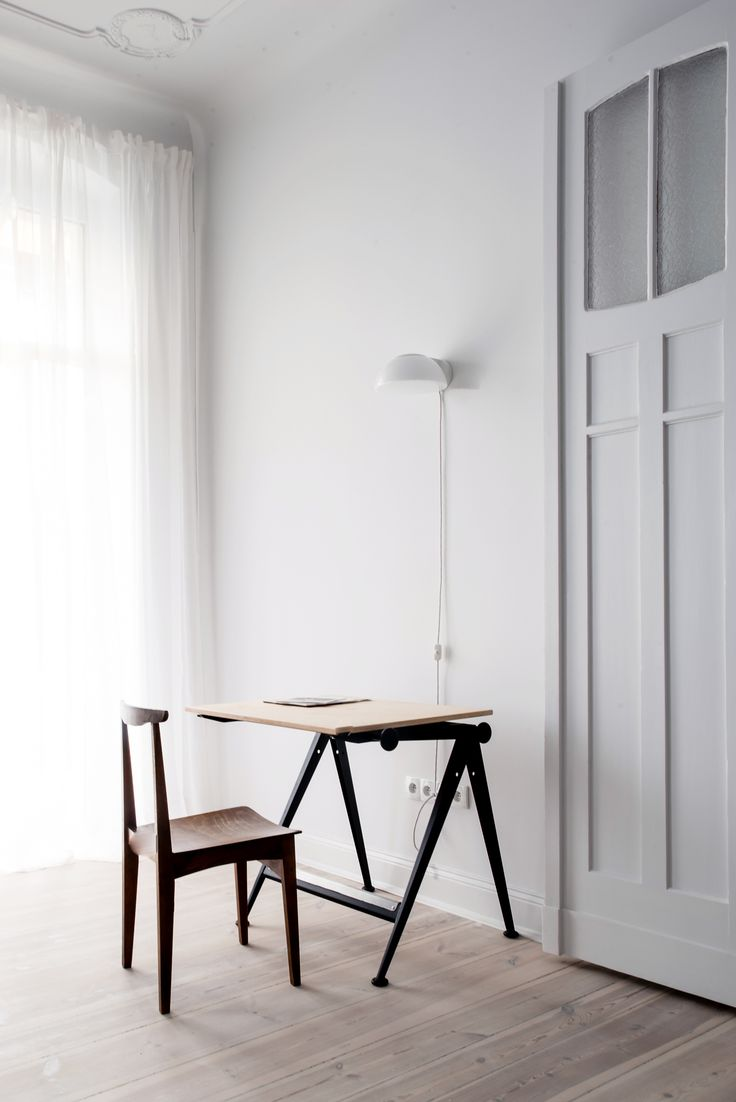 Best 25+ Minimalist study furniture ideas on Pinterest ...