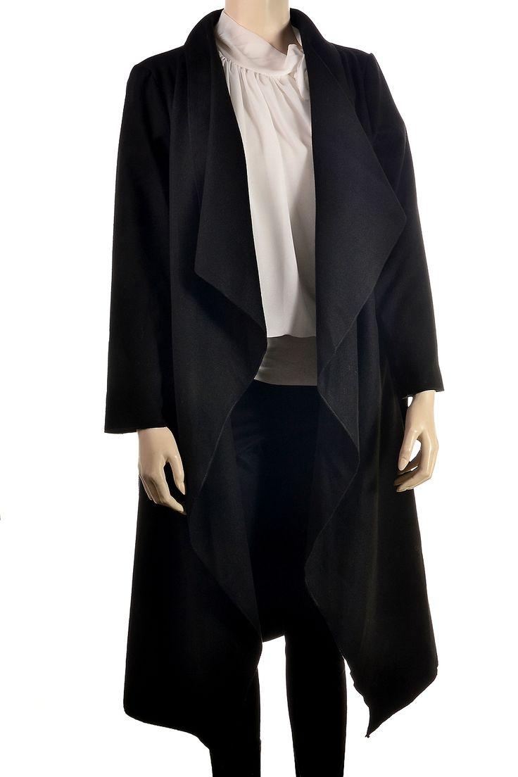 Παλτό http://goo.gl/oj7kfQ