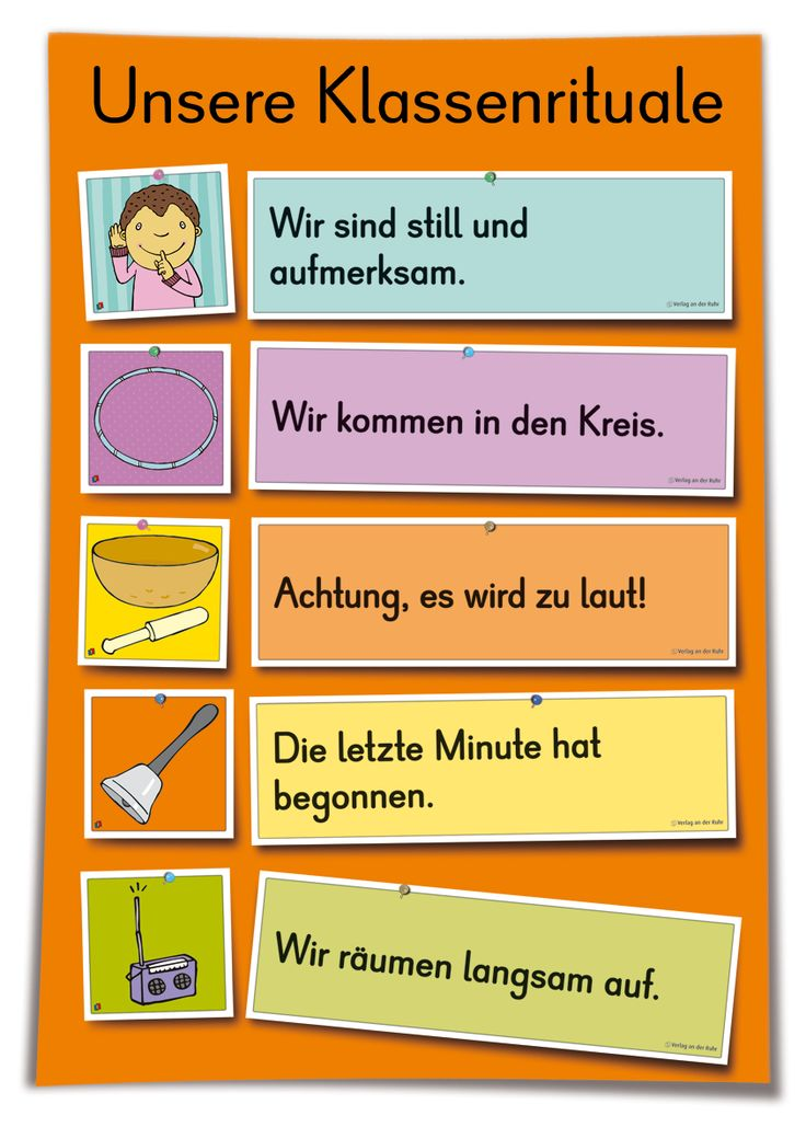 104 best deutsche Sprache images on Pinterest | Deutsch, Language ...