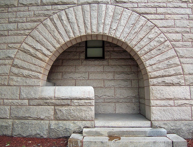 17 best images about exterior richardsonian romanesque