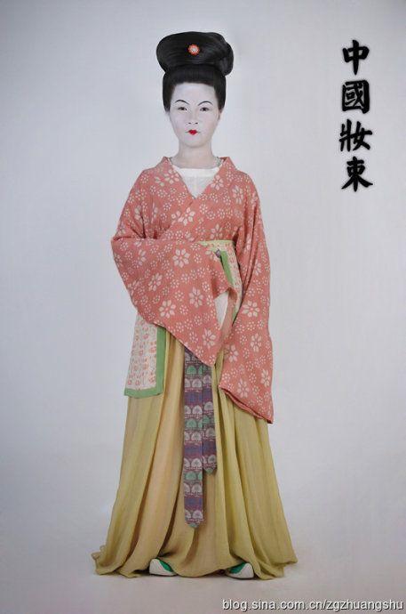 the Eastern Wei Dynasty by williswong on DeviantArt